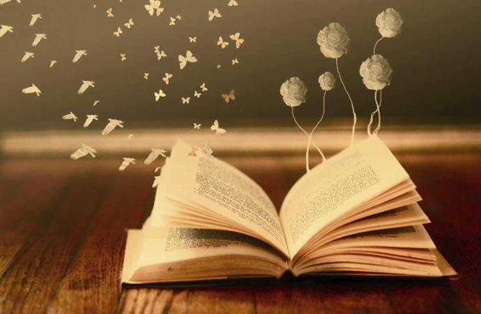 Okumak Anlamak İçin