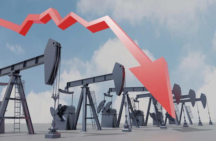 Petrol devlerinin pazar kavgası büyüyor