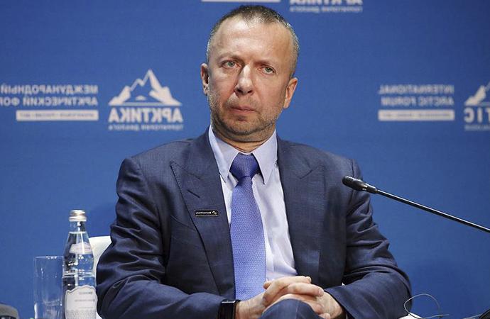 Rus milyarder işadamı intihar etti