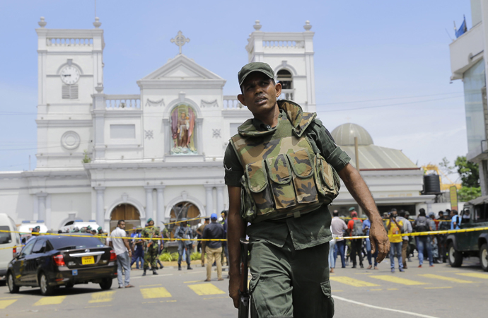 Budist yönetim Müslümanların ölülerini Krematoryuma gönderiyor
