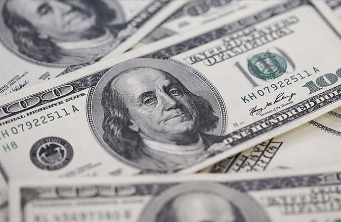 'Yurt içinde bir grup ekonomist ısrarla IMF ile anlaşma istiyor'