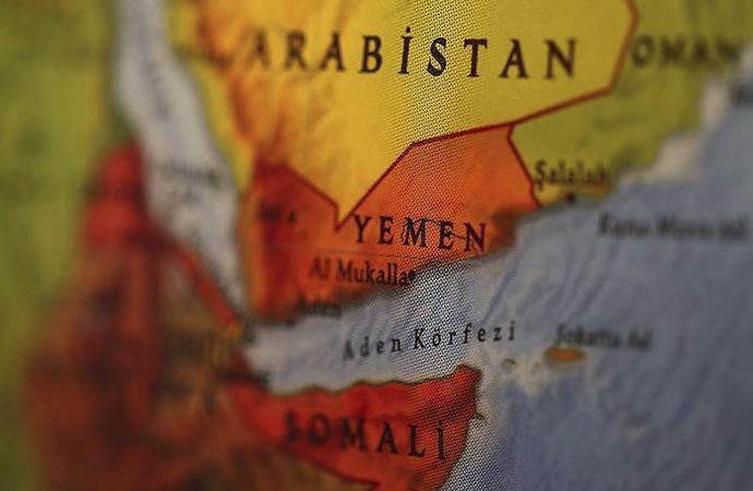 Suudiler, BAE destekli ayrılıkçılara karşı güce başvurur mu?