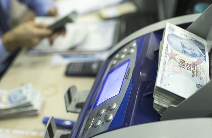 Salgına en hazırlıklı sektör Bankacılık sektörü çıktı!