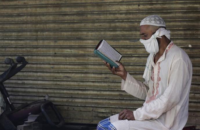 Kovid-19 sonrası Müslümanlar: Fırsatlar, meydan okumalar