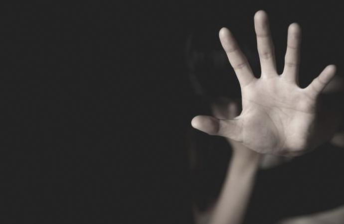 Karantina süreci aile içi şiddeti gün yüzüne çıkardı