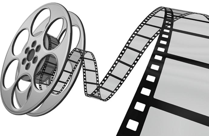 İslam'ın 'Film Endüstrisi' üzerindeki etkisi incelenecek