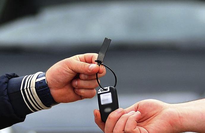 Otomobil satışında ilk üç sıra Fransız, Alman ve İtalyan markaların