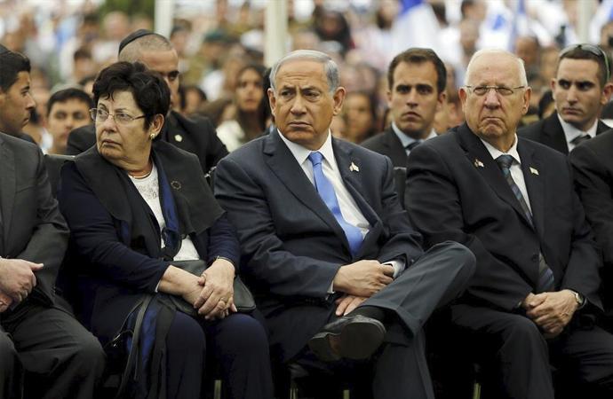 İsrail ve FKÖ ilişkilerinin geçmişi uygulanmayan anlaşmalarla dolu