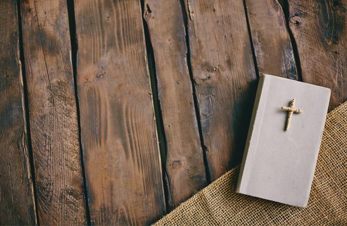 Yeni bir kölelik yolu: Hristiyan Evanjelizmi