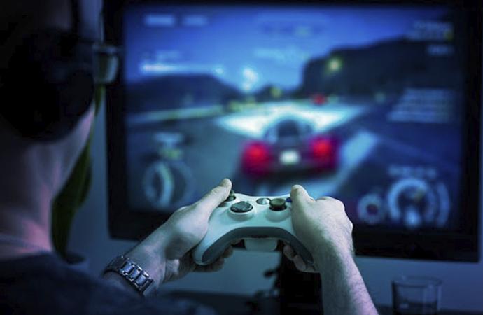 Dijital oyun sektöründe Türkiye'nin yeri gelişiyor