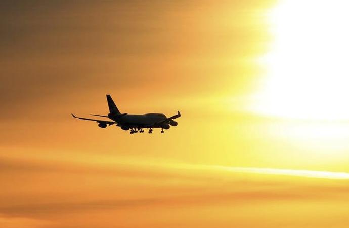 Küresel hava yolu şirketlerinin bu yıl beklenen toplam zararı: 84 milyar dolar