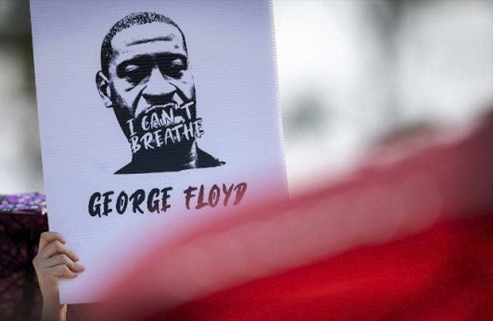 Floyd'un ölümü neden bu kadar tepkiye neden oldu?