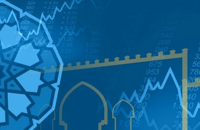 İslam Ekonomisi ve Finansı İstanbul'da tartışılacak