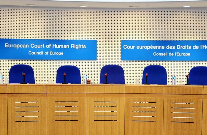 İsrail ürünlerini boykot edenlere Fransa para cezası kesmişti