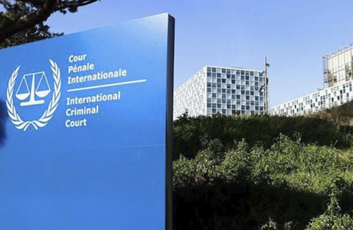 Uluslararası Ceza Mahkemesi, ABD'nin hedefinde