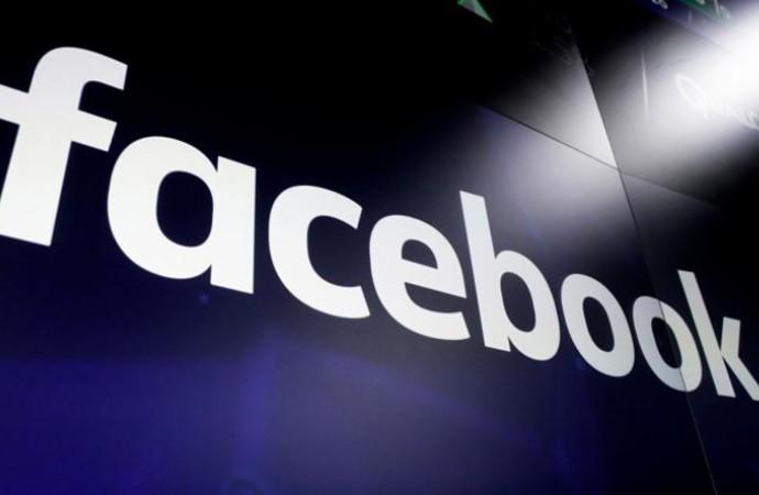 Facebook, Zuckerberg'i eleştiren çalışanını işten çıkardı