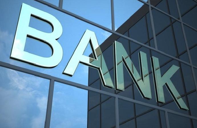 İhtiyaç kredilerinde patlama: Nisan ayında 920 bin yeni kişi kullandı