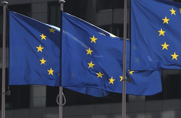 İran: Avrupa Birliği neden sağır edici bir suskunluk içinde?