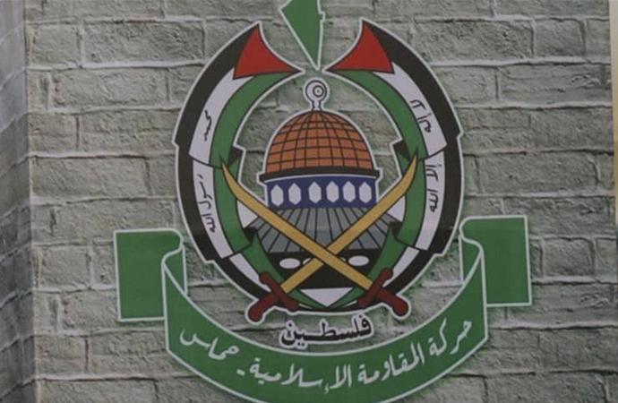 Hamas, siyasi bölünmeye karşı uzlaşıya yeşil ışık yaktı