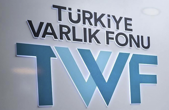 Varlık Fonu, Turkcell'in en büyük hissedarı oluyor