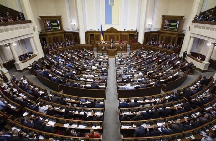 "Ukrayna'dan Rusya'ya karşı ""Kırım Tatar sürgününü tanıma"" çağrısı"