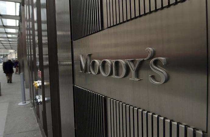 Moodys: Ekonomi temelden değişecek, teknoloji şirketleri avantajlı