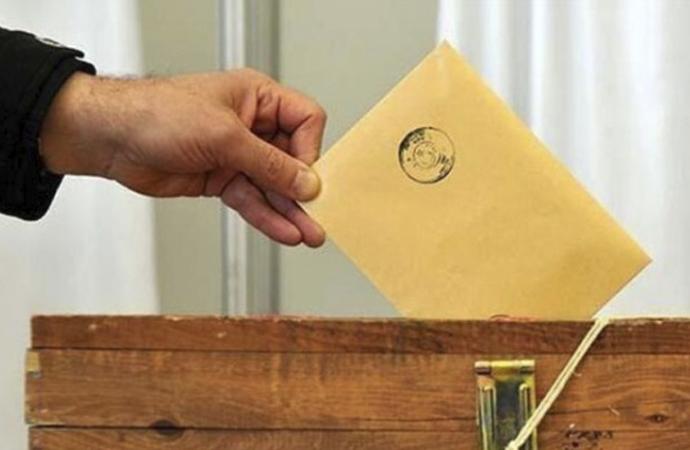İttifak yapmayan partiler için seçim barajı düşürülecek