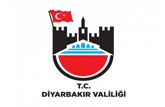 Diyarbakır valiliğinden 'operasyon köpeğiyle işkence' iddiasına açıklaması