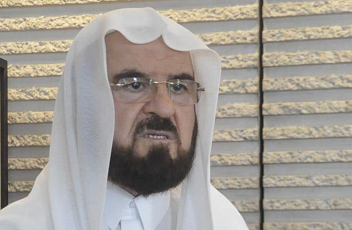 ABD'de yerel gazetede çıkan İslam aleyhtarı ilana yanıt