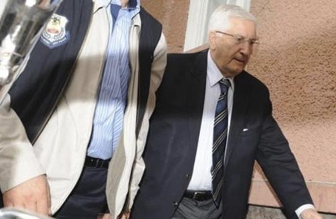 28 Şubat davasında İstinaf'tan onama kararı