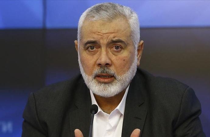 Arap ve İslam dünyasına 'harekete geçin' çağrısı
