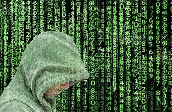 Mısırlı siber örgütler Etiyopya'ya savaş açtı