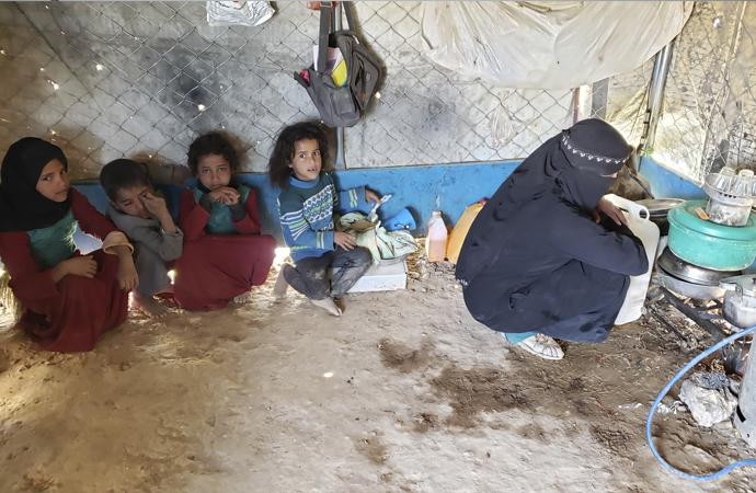 BM: 'Yemen'in uçurumdan düşüşünü izleyeceksiniz'