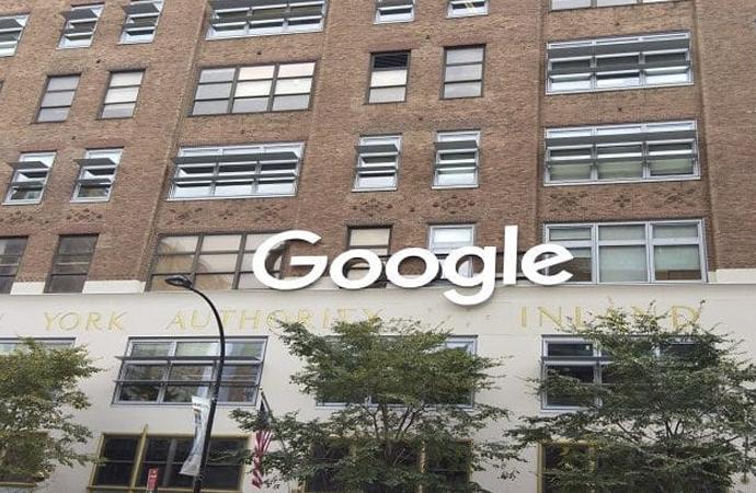 Google bazı medya kuruluşlarına ödeme yapmayı kabul etti