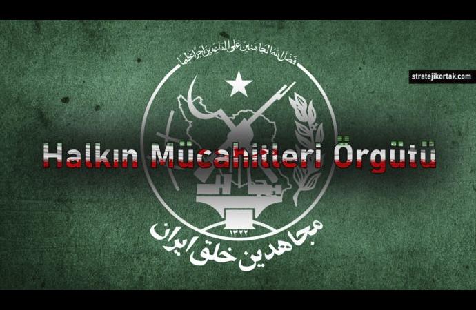 Halkın Mücahitleri Örgütü: Kuruluş, Faaliyetler ve Dış Devletlerle İlişkiler