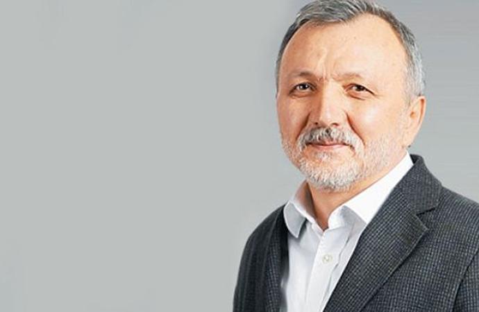'Ahlak ortalıkta görünmediği için bir İslam ekonomisi de göremiyoruz'