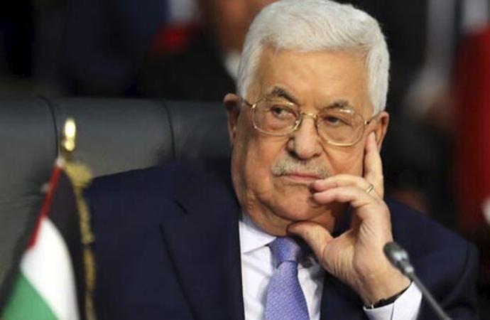 Filistin, İsrail'den vergi gelirini almayı reddetti