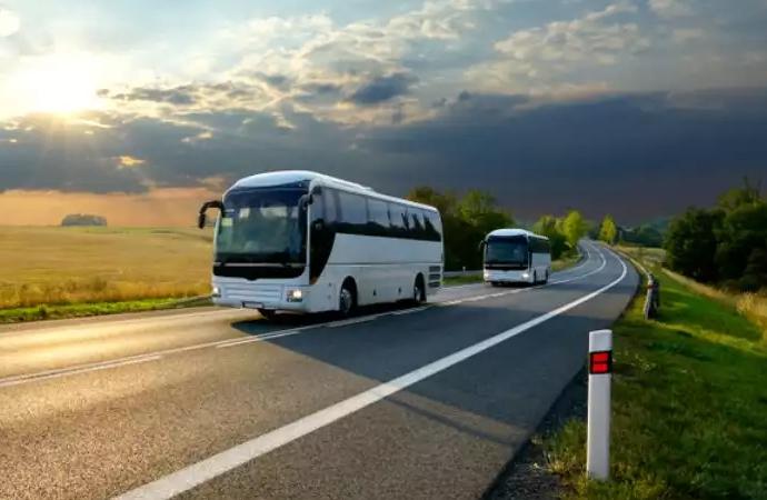 Tavan fiyat uygulaması ile otobüs fiyatları geriledi
