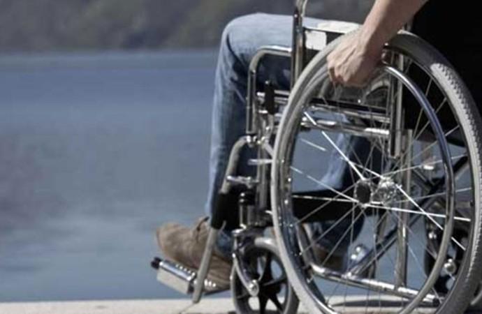 Kendi işini kurmak isteyen engellilere yönelik 2. dönem hibe desteği başvuruları başladı