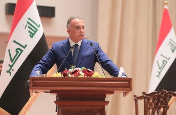 Irak'ta güvenlik ve askeri mevkilerde değişimle ne amaçlanıyor?