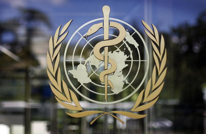Dünya Sağlık Örgütü'ne yönelik ciddi eleştiriler