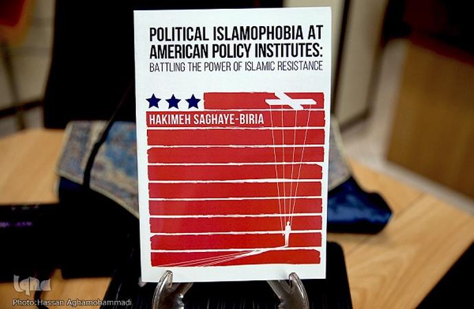 ABD düşünce kuruluşları İslam karşıtı çalışmalar yapıyor