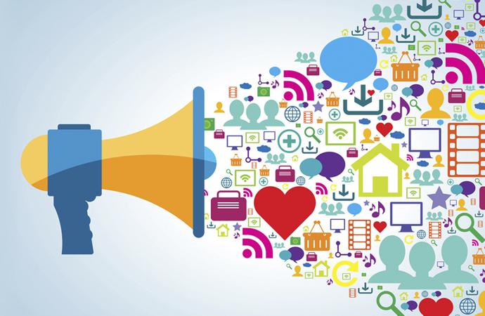 Türkiye'de dijital medyanın ekonomik büyüklüğü