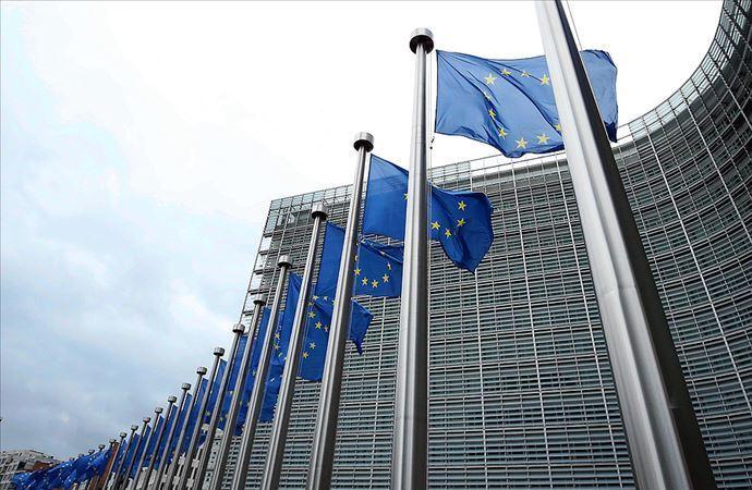 Avrupa Birliği her durumda 'idam'a karşı olduğunu bildirdi