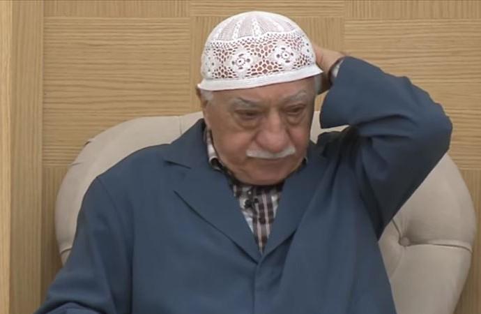 ABD'den Gülen'i iade talepleri 4 yıldır yanıtsız