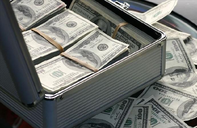 Zenginlerden hükümetlere ortak açık mektup: Zenginlere vergileri artırın