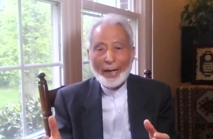 Müslüman çatı kuruluşu ISNA'ya Ayasofya tepkisi