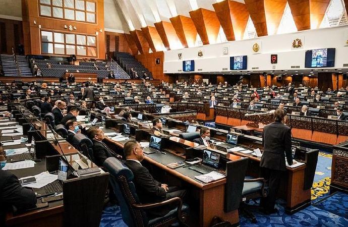 İsrail'in BM'den çıkarılması için Malezya'dan çağrı