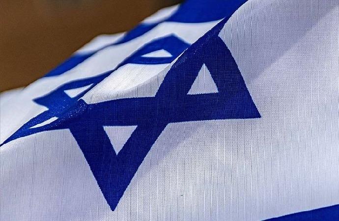 """İsrail """"savaş suçu"""" nedeniyle yargılanabilecek 200-300 kişilik bir liste üzerinde çalışıyor"""