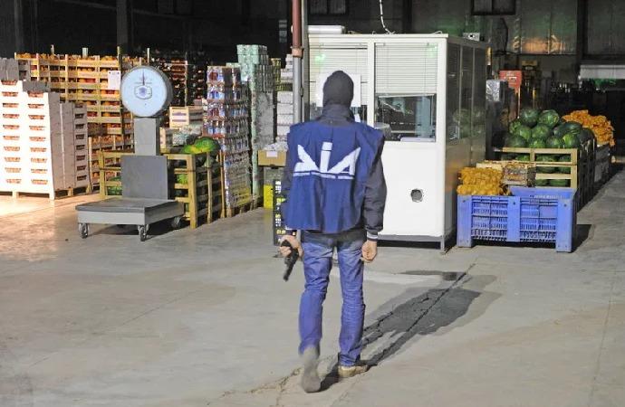 İtalya'da mafya raporu: Pandemi zenginleşme fırsatı yaratıyor